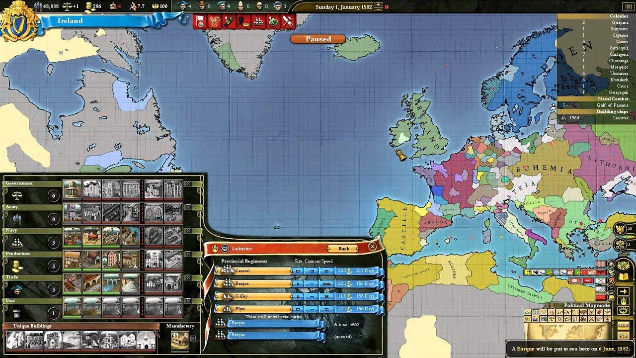 Europa universalis 3 divine wind patch 51 download