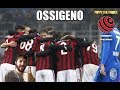 Download MILAN - BOLOGNA 2-1: la Vittoria della Vecchia Guardia in Mp3, Mp4 and 3GP