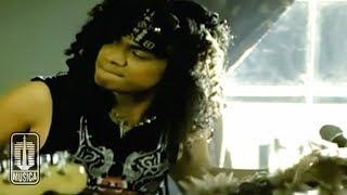 Seurieus - Kecuali Dia (Official Video)