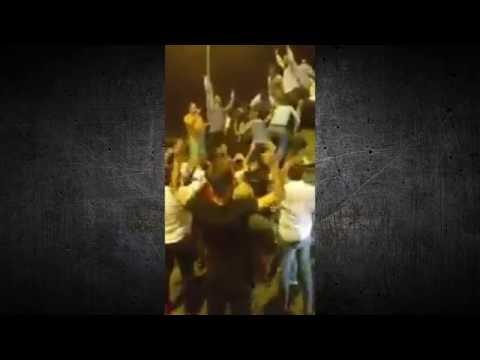 Военный переворот в Турции 15.07.16