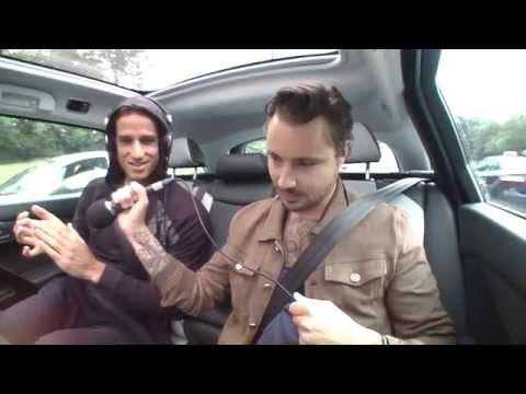 Feliciano Lopez - Road to Roland-Garros [2014]