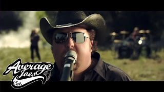 Colt Ford Chicken And Biscuits
