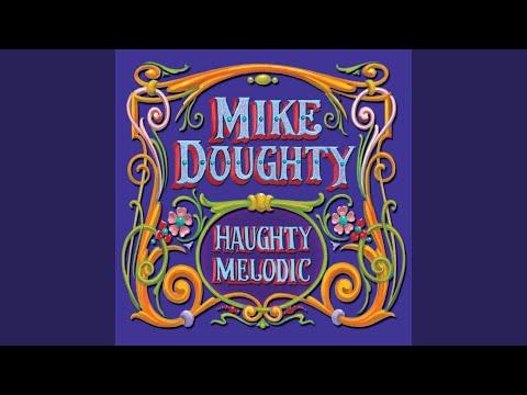 Mike Doughty - White Lexus