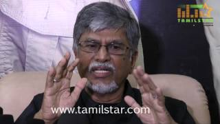 Naiyya Pudai Movie Team Interview