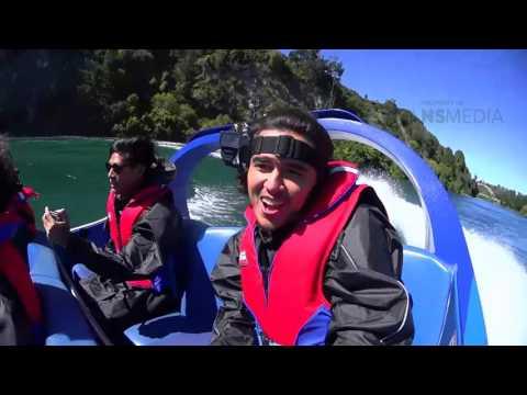download lagu MTMA - Jelajah Wisata Adrenaline New Zealand 15/01/17 Part 3 gratis