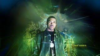 Watch Lloyd Banks Officer Down dissing Rick Ross video