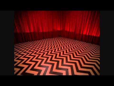 Angelo Badalamenti - Audreys Dance