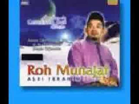 Sesungguhnya - Mawi Ft Akhil Hayy,ustaz Amal & Ustaz Asri video