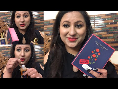 Affordable Forest Essentials Haul Ft My Skin Care Routine |NNNOW offers |