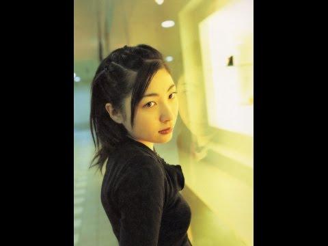 Maaya Sakamoto Gravity Live Gift At Budokan 2010
