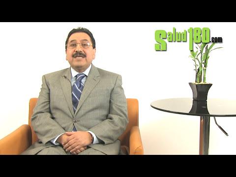 Efectos del virus del papiloma humano (VPH) en hombres | Salud180
