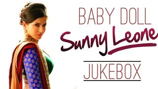 download lagu Sunny Leone Jukebox  Best Songs Of Sunny Leone gratis