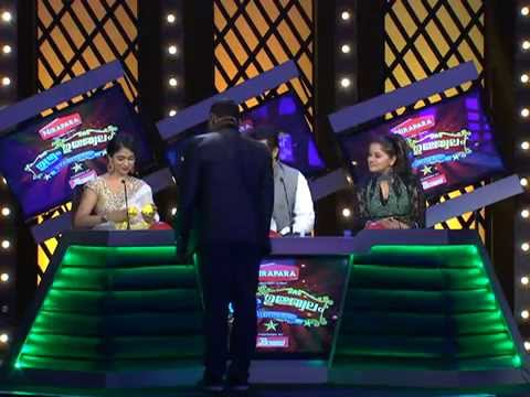 Ugram Ujjwalam Mazhavil Manorama Episode 25 video