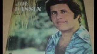 Joe Dassin Y Si Tu No Has De Volver
