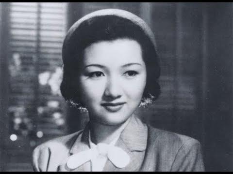 高峰秀子の画像 p1_39