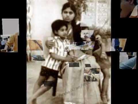 Y.s Jagan - Abhimanyudu Kadhu.wmv video