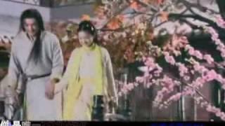 Peng Ging (彭青)   我只能爱你 (Wo Zhi Neng Ai Ni)   I Can Only Love You (Subbed)