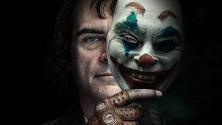 My Joker Review / Analysis - What's real and what's not?