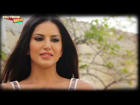 Sunny Leone Promotes Safe SEX thumbnail