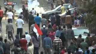مصر.. مطالبات بزيادة الحريات بالجامعات