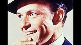 Watch Frank Sinatra Come Waltz With Me video