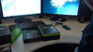 Mw3 Hardened Edition Unboxing Video 4 Copies..