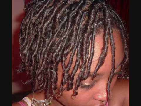 Tags: locs dreadlocks two strand twist palm roll natural hair journey loc