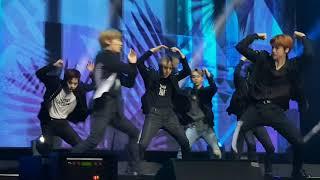 enodem: EXO - KokoBop | MBC Show Champion in Manila 2018 (The Last KokoBop/Ang Huling KokoBop)