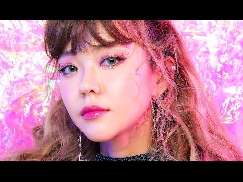 Profile Make-up | Heizle - YouTube