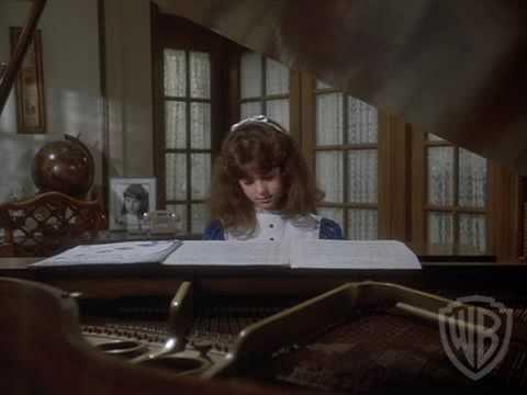The Bad Seed TV Movie 1985  IMDb