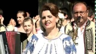 Mihaela Petrovici - Dumnezeu ma stie ca mi-s om cinstit