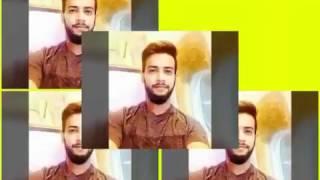 download lagu Imad Wasim Na Jaany Kahan Sy Aaya Hai 😍 gratis