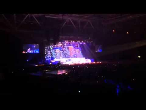 Gelredome Iron Maiden Iron Maiden Gelredome 8 6 11