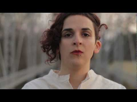 Taken from Rachel's 2012 'Age of Reason' EP, available from www.rachelaustinmusic.com Directed and edited by Tim Estep. TimeStep Films, Harrisonburg, Virgini...