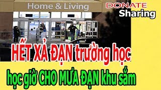Donate Sharing | H?T X,? ?,?,N tr,?,?,ng h,?,c gi? CHO M?A ?,?,N khu mua s?m