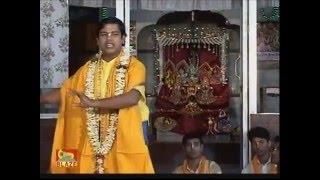 """Bhakto Narattam   Bengali """"Kirtan"""" Video   Suman Bhattacharya   Blaze Audio Video   Bangla Geeti"""
