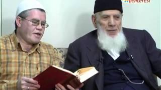 Mehmed Kırkıncı - İnsanlık Mahiyetinin, Allah'ın Varlığına ve Birliğine Delaleti