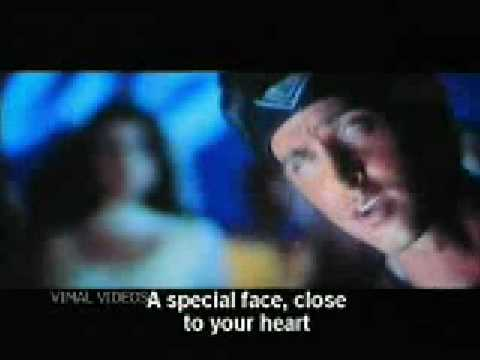Ek Pal Ka Jeena - Good Quality With Subtitles video