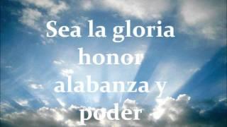 Sublime Video - Gadiel Espinoza - Al El Alto y Sublime