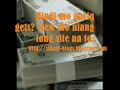 Marian Rivera Scandal True image