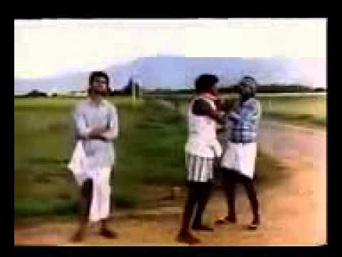 Vadivelu Best Comedy   Tamil Comedy Vadivelu.3gp video