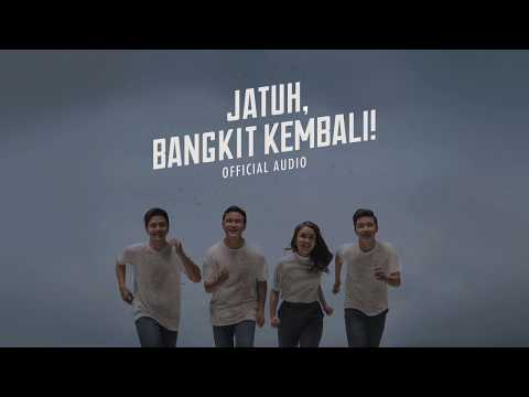 download lagu HIVI! - Jatuh, Bangkit Kembali! (Official Audio) gratis