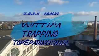 Download Witth''A  TrappinG  To Pe Pa Di Mo Kon Yo 3Gp Mp4