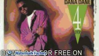 Watch Dana Dane Bedie Boo video