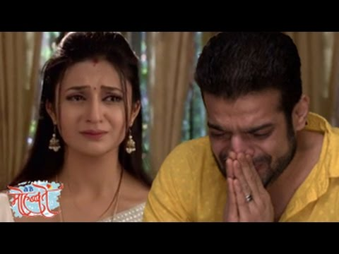 Yeh Hai Mohabbatein 30th October 2014 Full Episode | Raman Exposed To Ishita's Truth video