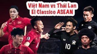 """King's Cup 2019: Đón """"hàng khủng"""",Thái Lan thách thức trước trận gặp Việt Nam"""