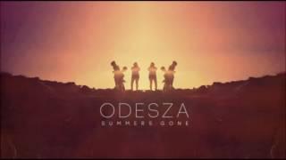 Download Lagu ODESZA - Summer's Gone (full album) Gratis STAFABAND