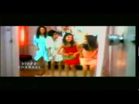 Hindi Song Churi Jo Khankai Hathon Me video