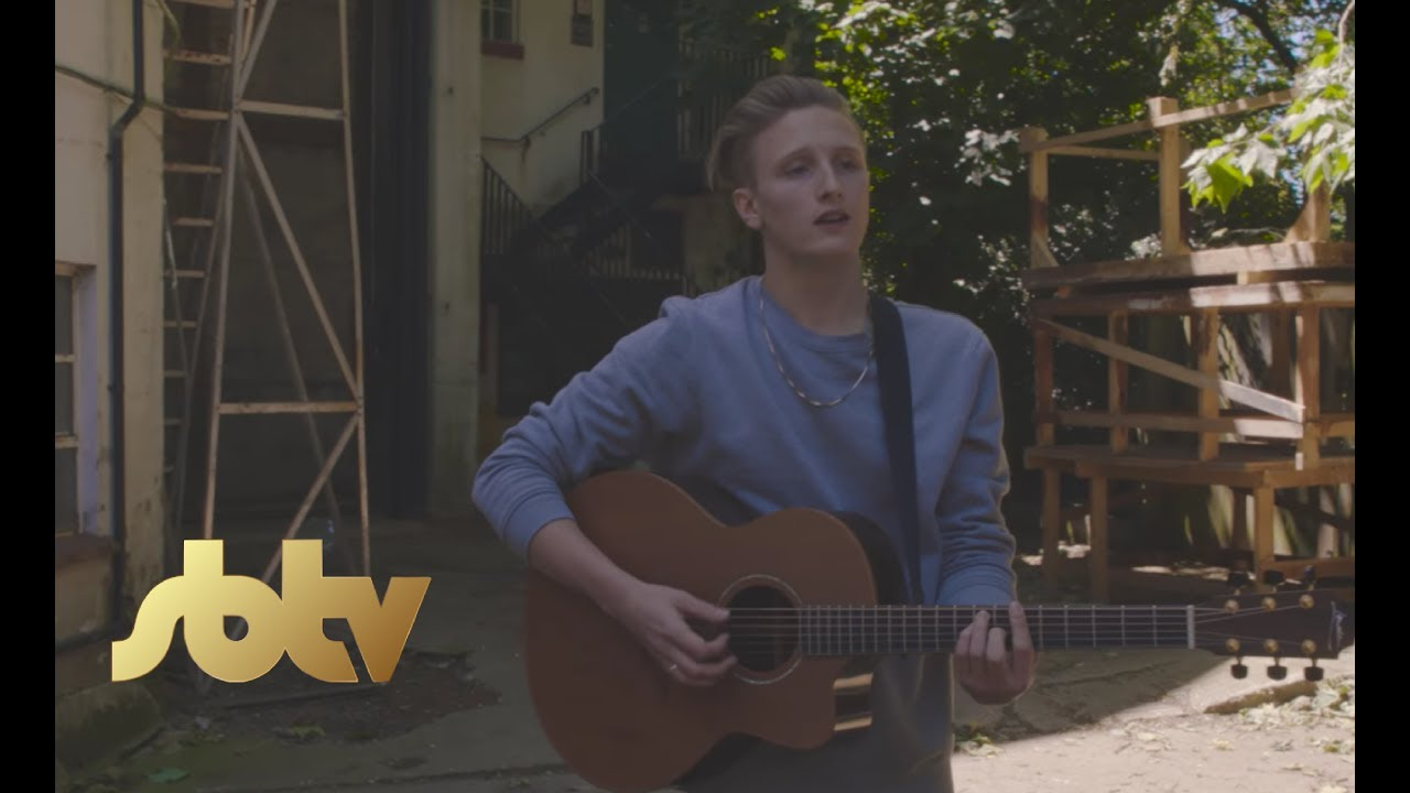 """Etham 
