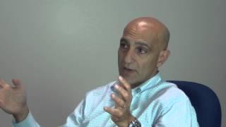 Download Lagu Sustainable Solutions Corporation, Al Iannuzzi Gratis STAFABAND